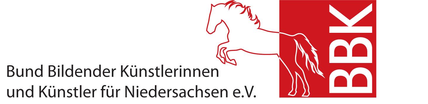 BBK Niedersachsen e. V.