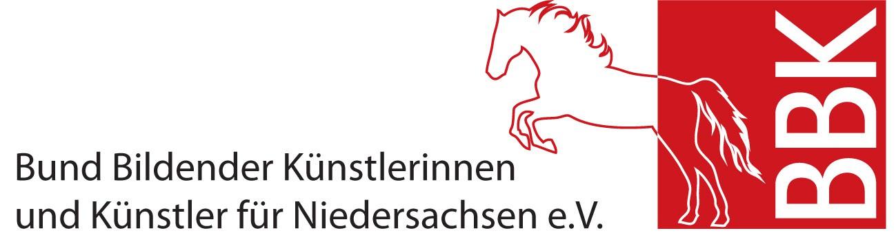 BBK Niedersachsen e.V.
