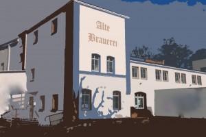 Alte_Brauerei_Brigitte©Schmitz