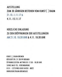 kunstraum30Rück-web